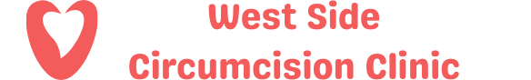 West Side Circumcision Clinic